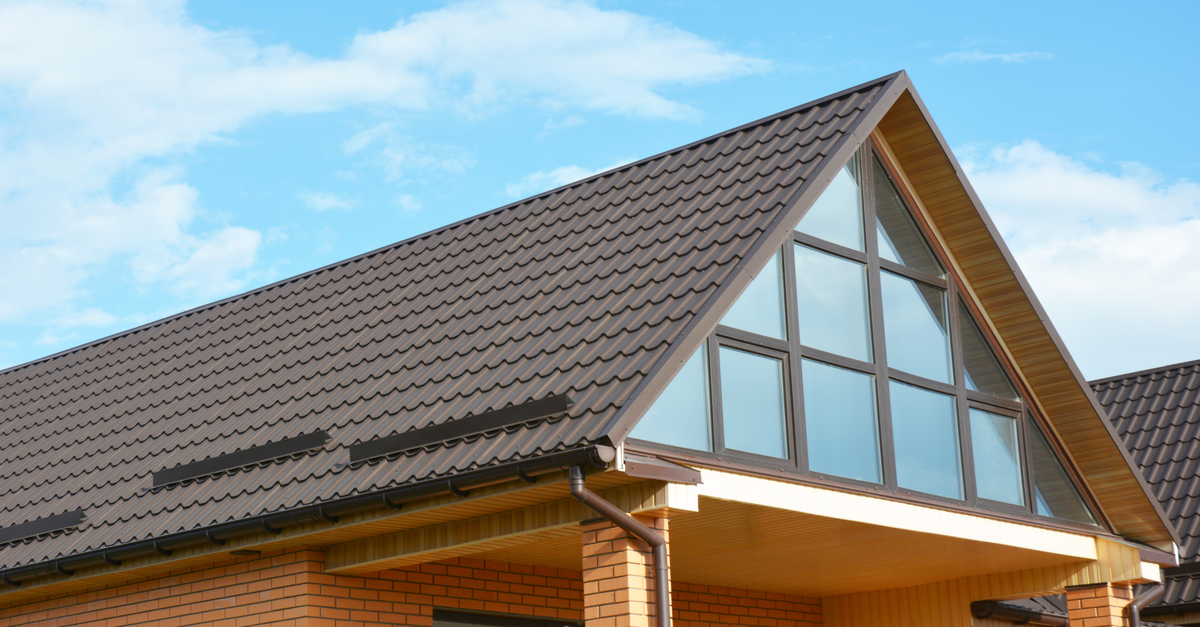 Fixing It Right: The Importance of Hiring an Experienced Roofing Contractor