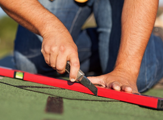 Home Improvement Projects to Prioritize This Fall