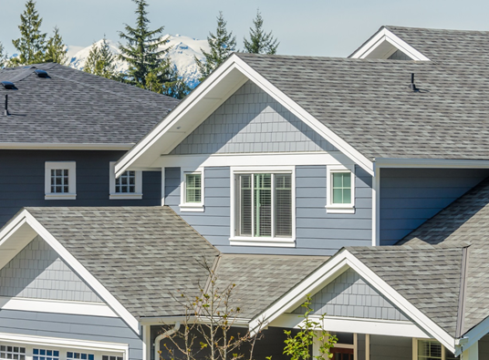 DryTech Roofing: What You Need to Know About James Hardie®