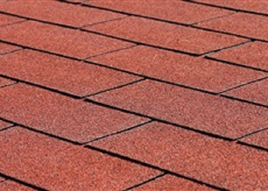 DryTech Roofing: What to Expect from our Products
