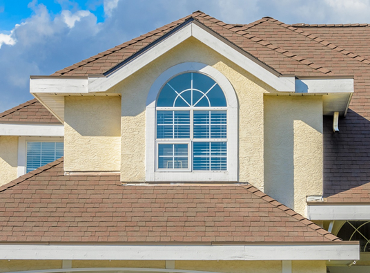Energy-Efficient Roofing: Features and Benefits
