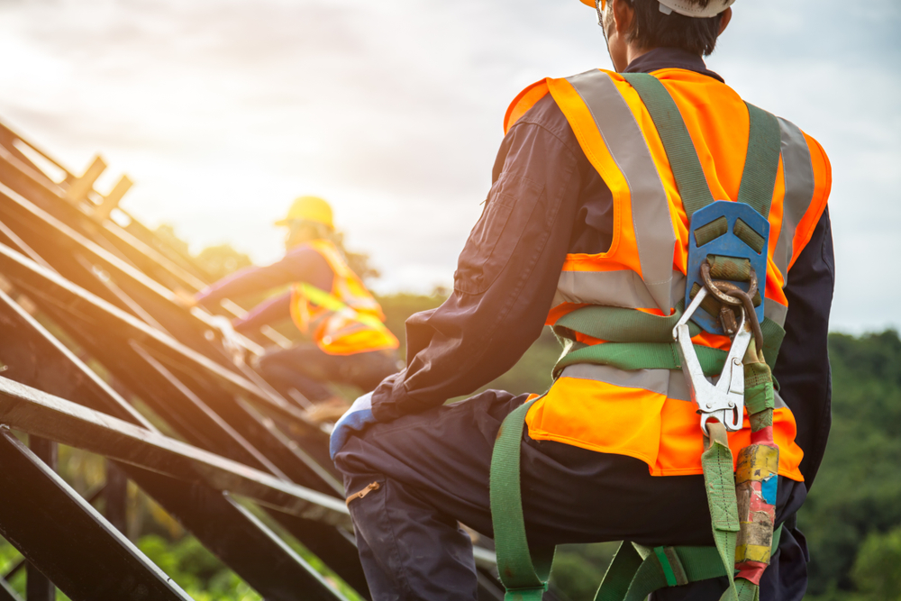 3 Questions to Ask Any Roofing Company Before Hiring Them