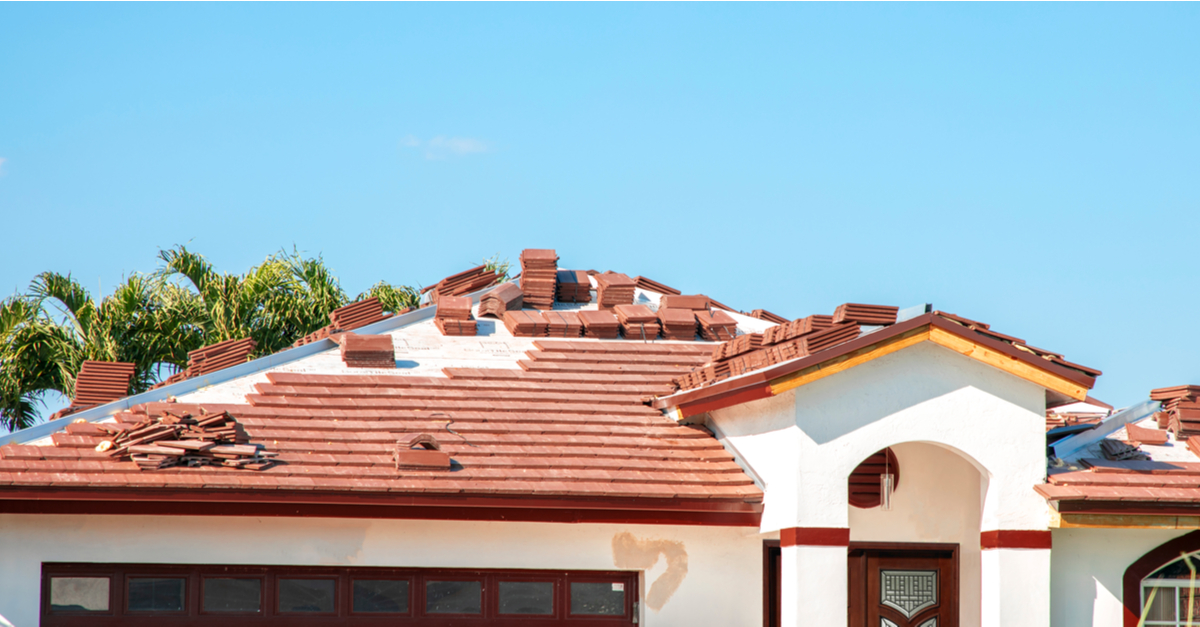 Simple Tips for All Things Roofing